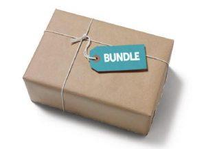 Package 6 Bundle
