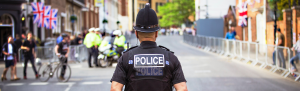Photo courtesy of https://leica-geosystems.com/en-gb/case-studies/public-safety/why-police-are-using-the-leica-blk360-for-laser-scanning-major-crime-scenes